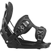 Clark S Snow Sports Quality For Less